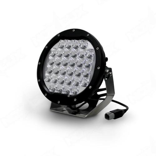Aurora™ R Series - 7 Inch Round Lights