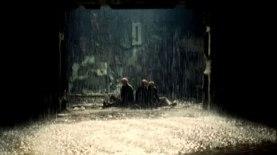 Andrei Tarkovsky, 'Stalker' - The Culturium