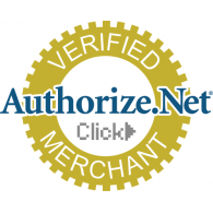 Noxicare Authorize.net