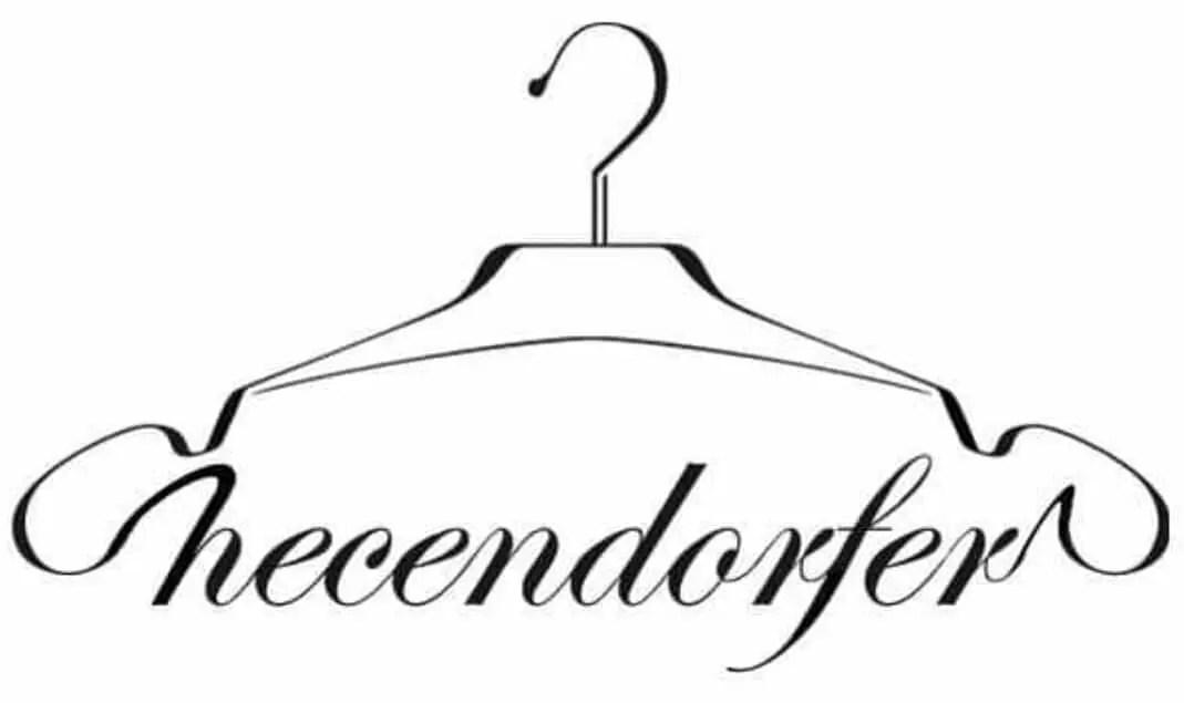 hecendorfer fashion
