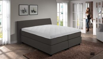 Betten Gunstig 140x200