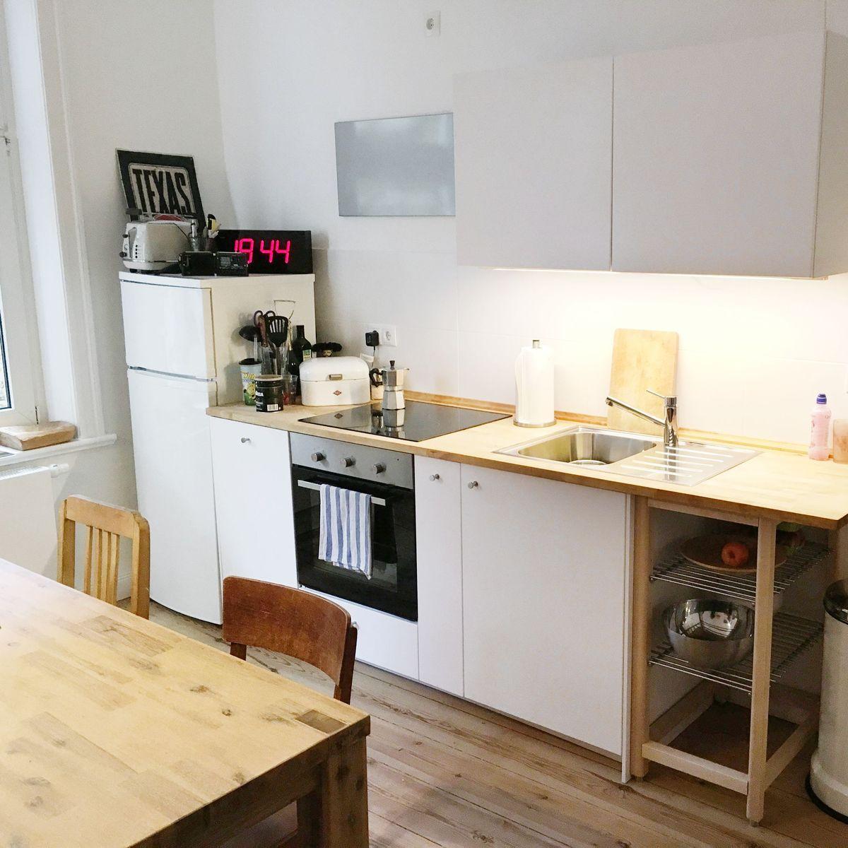 Küche Zusammenstellen Günstig   10 Anhängerschlaufe Für ...