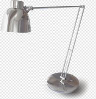 Ikea Bogenlampe Regolit Steh Stehlampe Hack Kaufen Papier ...