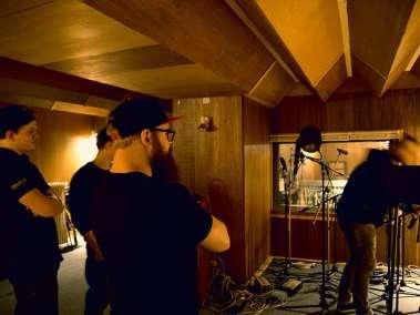 Studio_Leipzig_05