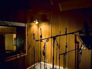 Studio_Leipzig_11