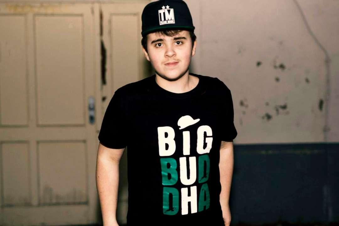 BigBuddha_02_Fotograf_Jan_Uhlig