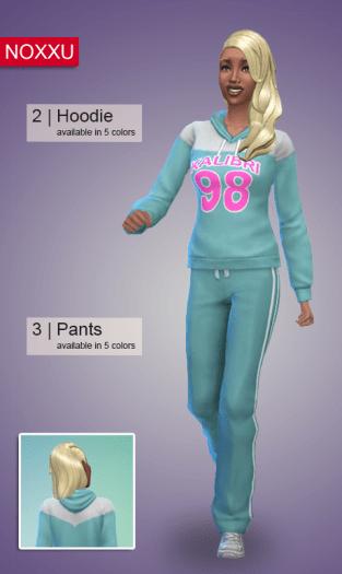 noxxu_sport_suit