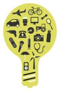 Innovation Bulb - William Nozak & Mathew Hunter, the innovative entrepreneur, ambition & curiosity