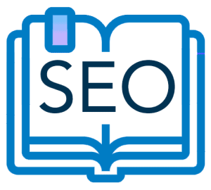 SEO DICTIONARY