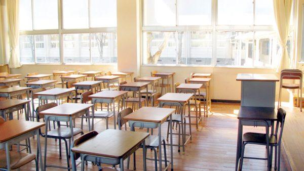 ノザキ塾はどのように学習計画を立て、指導しているか 現状把握の重要性