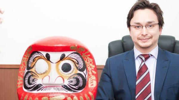 2021合格速報 日本大学高等学校出身 I.S君 中央大学 経済学部 経済学科
