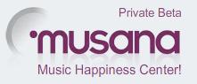 musana logo