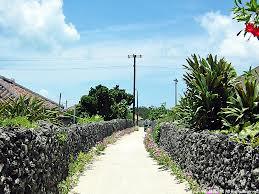星のや 竹富島 で本当にのんびり過ごした事