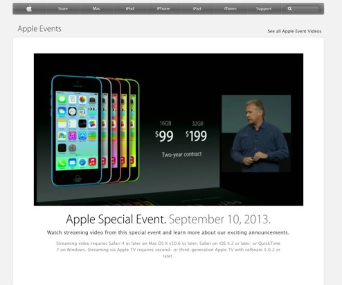 AppleiPhone_event