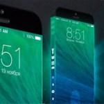 #iPhone 6 の リーク情報いろいろ