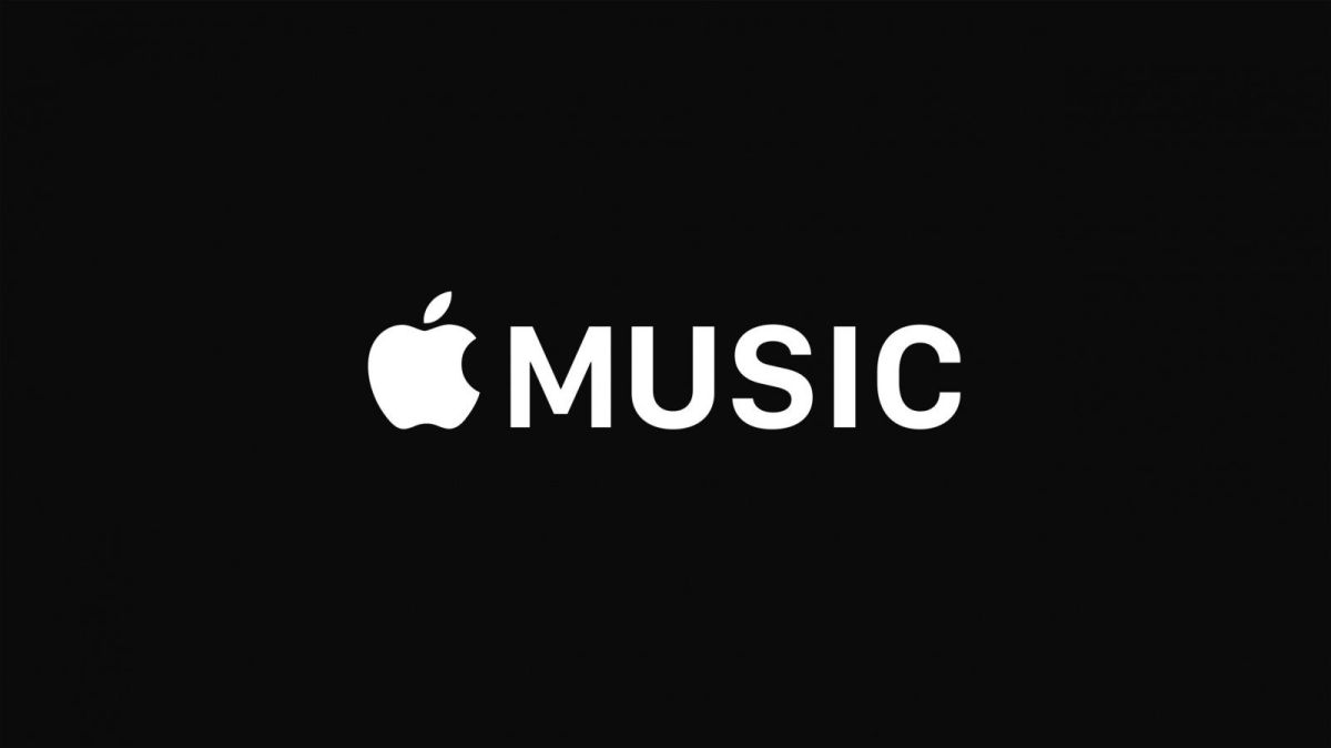 #Apple Music 利用開始前に気をつけるべき事