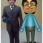 #rip 岩田 聡 さん