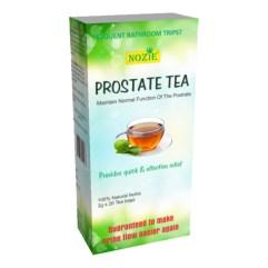 Prostate Tea