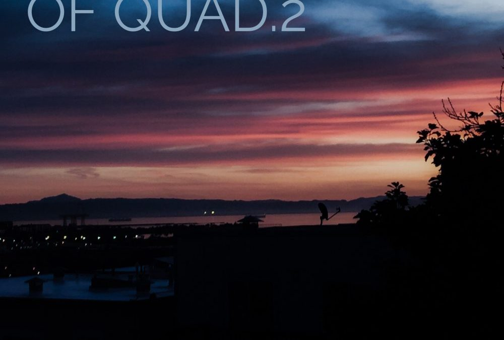 Quad.2