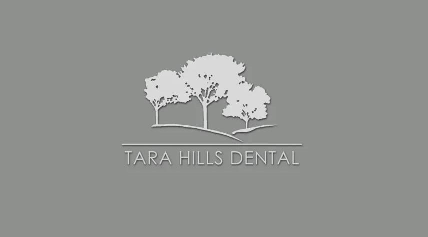 Tara Hills Dental