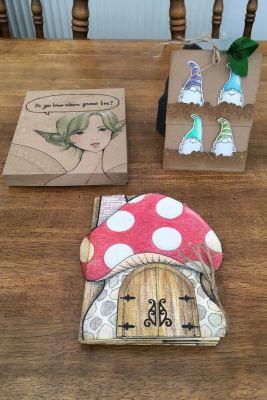 Gnome's House 5