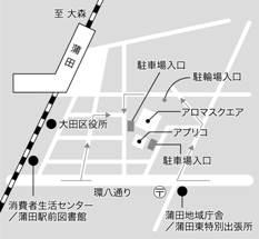 consert_map