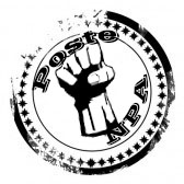 LogoPosteNpa1[1]