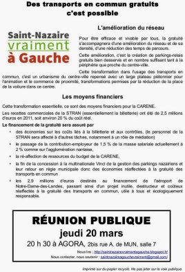 140312_tract_verso