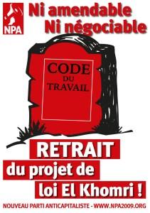 affiche-code-du-travail