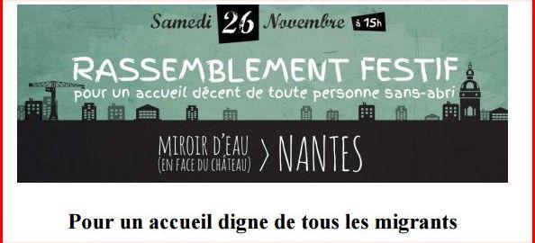 nantes-appel-unitaire-manifestation-migrants-22-novembre-2016