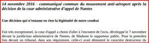 nddl-communique-14-novembre-image