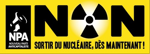nucléaire (npa 44) dans Altermondialisme