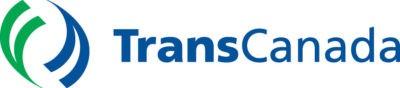 Trans Canada Pipelines LTD