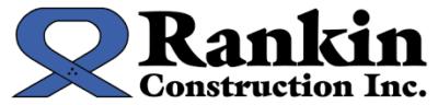 Rankin Construction