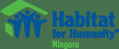 Habitat for Humanity Niagara