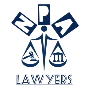 NPA Lawyers