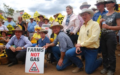 Another dud energy project approved by the NSW Government