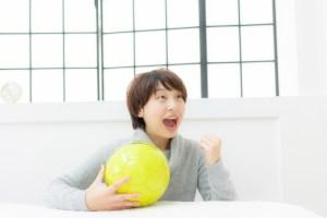 服部平次さん「球蹴りのどこがおもろいんや」「野球は生で見なアカン」