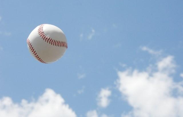 """【野球】本塁打率が上昇、日米で""""飛ぶボール""""論争が同時勃発 過去に何度も物議"""
