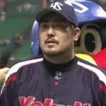 【朗報】ヤクルトスワローズ、ついにあの男が帰ってくる!!!