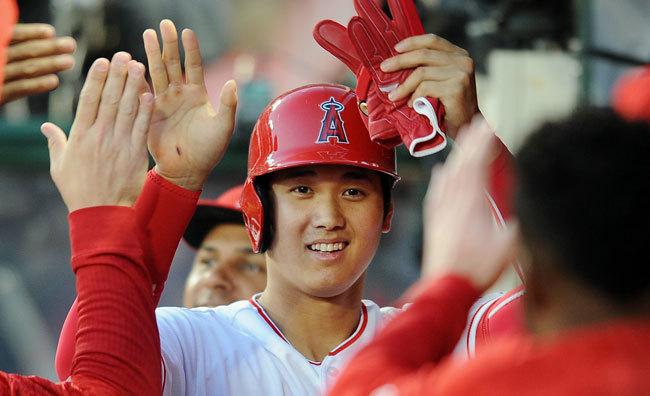 大谷とMLBを批判し続ける張本氏、現役時代の日米野球での成績は打率2割5分 14打点