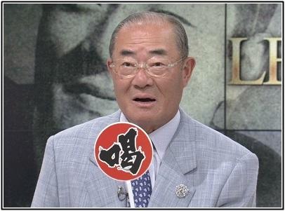 昨日のハリー「メジャーより日本の方が守備の技術は高い」