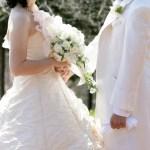 横浜ベイスターズ2軍選手と偽り、結婚詐欺で逮捕