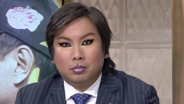 【朗報】大天使・里崎智也さん、巨人首脳陣を批判するwwwwww