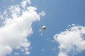 【高校野球】球児アンケート、「ドームに変更すべき」は50人中0人!