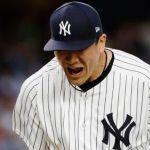 【MLB】9勝目の田中将大にNYメディア称賛の嵐「探していたエースは球団内に存在」