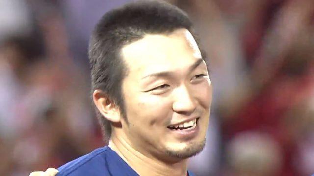 【打高】セ・リーグ打率ランキングTOP10 wwwwwwww