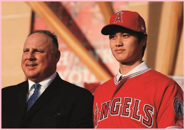 【MLB】エンゼルス、ソーシア監督今季限りで退任へ