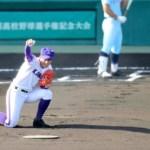 高野連「侍ポーズやめろ!」吉田輝星「日本代表でも侍ポーズやるわw」