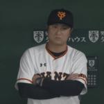 【悲報】高橋由伸さん、試合後会見を拒否するwwwwwwww